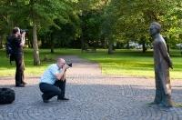 Fotowalk Haselsee