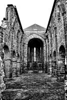 Totenkirche