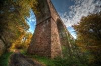 Vivat Viadukt