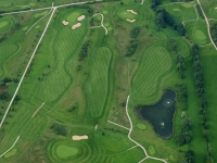 Golfplatz Hünfeld