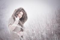 ...der Winter