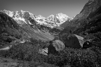 Pitztal - Tirol